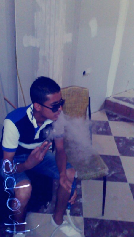 On Mode De Chicha Swag To Picture to Pin on Pinterest ...