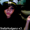 Stellahudgens-x3