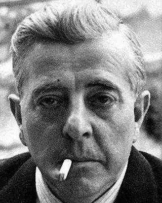Jacques Prevert un grand poete du XXéme siecle dans Jacques PRÉVERT 2078421525_2