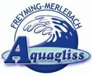 Blog de stan57800 aquagliss for Piscine freyming merlebach aquagliss