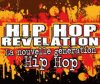 hiphoprevelation