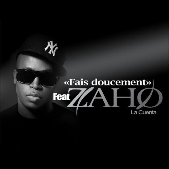 ZAHO & ROHFF______________________________________________________________________________________Blog Officiel_Myspace Officiel _Site Officiel _Forum Officiel  _Facebook Officiel